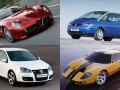 21 great car designs