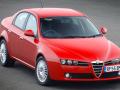 2004 Alfa Romeo 159