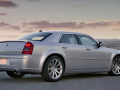 2004 Chrysler 300C