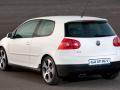 2004 Volkswagen Mk5 Golf GTI