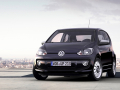 2011 Volkswagen Up
