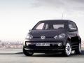 2011 Volkswagen Up