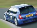 2001 Renault Sport Clio V6