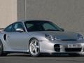 2002 Porsche 996 911 GT2
