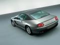 1992 Ferrari 456 GT