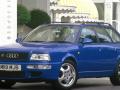 1994 Audi RS2 Avant