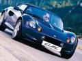 1996 Lotus Elise S1