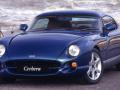 1996 TVR Cerbera