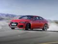 2017 Audi RS5 Coupé