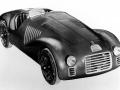 1940s: Ferrari 125 S