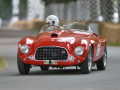 1940s: Ferrari 166 MM