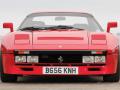 1980s: Ferrari 288 GTO