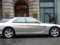 1990s: Ferrari 456 GT Venice