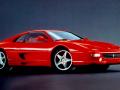 1990s: Ferrari F355