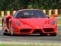 2000s: Ferrari Enzo