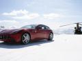 2010s: Ferrari FF
