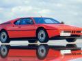 BMW E26 M1