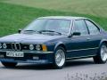 BMW M635CSi/M6