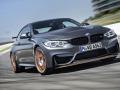 BMW F82 M4 GTS