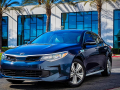 BUY THIS: Kia Optima Hybrid Premium