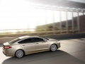 BUY THIS: Ford Fusion Hybrid S