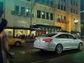 BUY THIS: Hyundai Sonata SE