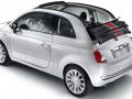 Fiat 500CbyGucci