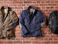 Ginetta fashion collection