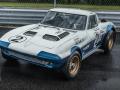 1963 C2 Chevrolet Corvette Grand Sport