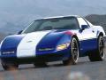 1996 C4 Chevrolet Corvette Grand Sport