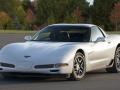 2001 C5 Chevrolet Corvette Z06