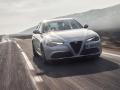 49. Alfa Romeo Giulia
