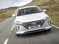 45. Hyundai Ioniq