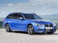 34. BMW 3 Series