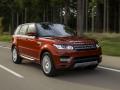 27. Range Rover Sport