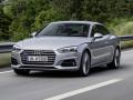 22. Audi A5