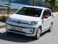 16. Volkswagen Up