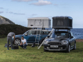 11. MINI Countryman