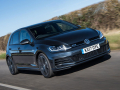 9. Volkswagen Golf
