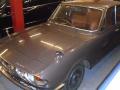Triumph 2000: £8,000