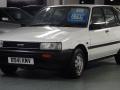 Toyota Corolla: £1,789