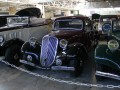 The icons: Citroen Traction Avant