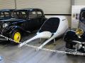 The crazy stuff: Citroen Evo Mobil