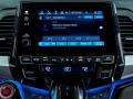 Honda Odyssey: Ultimate Audio System