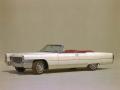 Arkansas-1965-Cadillac-de-Ville