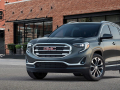 SUVs coming soon for 2018