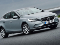 6. Volvo: 793 points