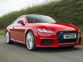 2. Audi: 806 points