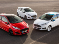 June's best-selling cars
