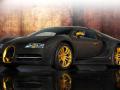 2009 Mansory Veyron Linea Vincero d'Oro